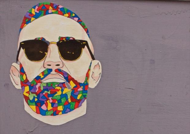 man-sunglasses-art-graffiti